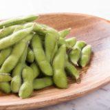 ビタミンA(レチノール活性当量)が豊富に含まれる食材ランキングTOP100を公開:レバー類での取りすぎに注意しましょう。