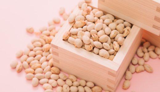 【高カロリー】2191食品の中で高カロリーな食材TOP100をランキング:理論上最も高い食品はラード(941kcal)です。