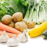 ビタミンB6の含有量が豊富な食品ランキング上位100品目を公開:生のお刺身・お寿司やバナナに多く含まれている栄養素