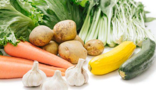 糖質の制限しすぎに注意:キャベツライスやお米代わりの野菜商品だけで十分な栄養は取れません。
