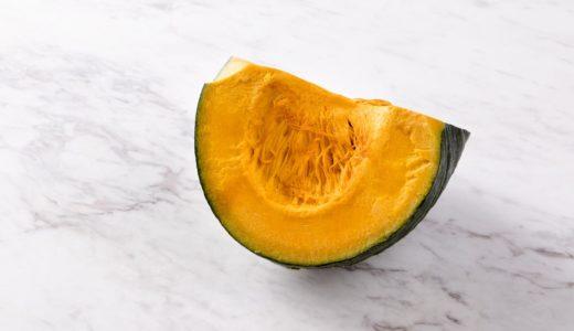 2191種類の食品の中でビタミンCが豊富な食材ランキングTOP100を公開:一番多いのはダントツでアセロラです。